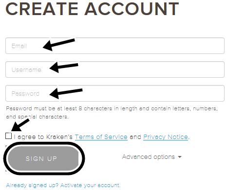 Www.Kraken.Com