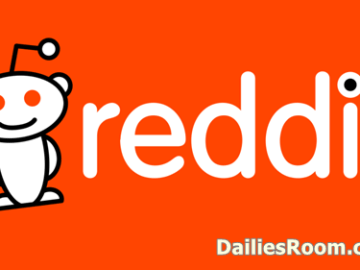 Reddit.com Worldwide Conversation Portal: Reddit Login Page