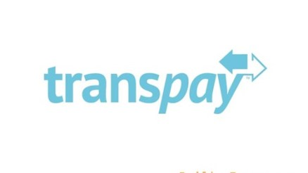 Transpay Sign Up For Transfers & Mass Payments - Transpay Login