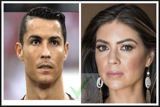 Cristiano Ronaldo Rape Allegations New Update (What You Must Know)
