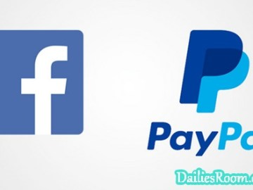 How To Add PayPal Payment Method For Facebook Ads - FB.com Business
