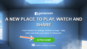 Gameloft com download free iPhone Games, Android Games