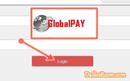 GlobalPay Sign Up For Payments: GlobalPay Login - GlobalPay Features