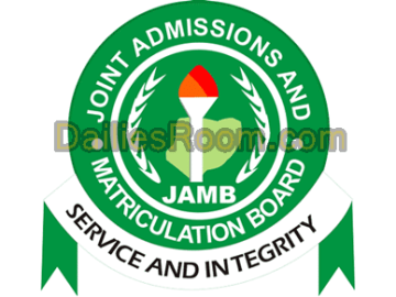 How To Reprint JAMB 2019 Utme Slip For Exam Venue & Date