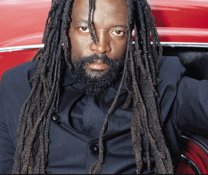 Lucky Dube Its Not Easy And Other Top 49 List Of Songs by Lucky Dube