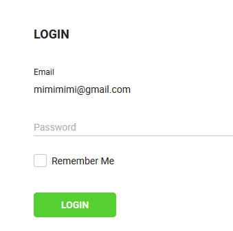 Create SigningHub Account: SigningHub Login - SigningHub Features