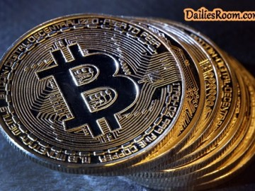 localbitcoins.com/register To Buy OR Sell Bitcoin - Local Bitcoin Account