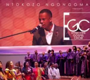 Download Khayelihle Khaya Lami by Ethekwini Gospel
