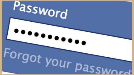 FB Password Change Guide To Change Facebook Password After FB Login