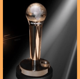 AFRIMMA 2018 Award Winners List - Davido, Tiwa Savage, 2Baba all winners