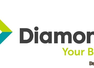 www.diamondbank.com/careers Page - 2018 Diamond Bank Recruitment