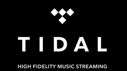 TIDAL Sign In Online Portal - TIDAL Facebook Login Steps