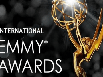 Winners Full List for 2018 International Emmy Awards - Emmy Awards