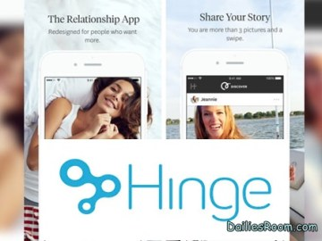 How To Delete Hinge Profile Permanently | Hinge Account Deactivation