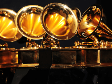 2019 Grammy Award Nominations Full List
