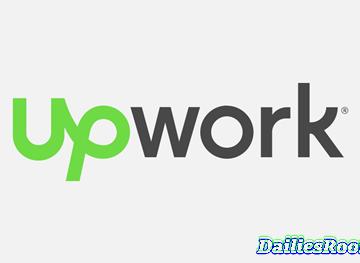 Steps To Upwork Registration For Freelance Jobs Online
