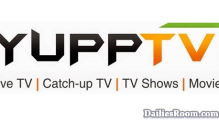 Guide On YuppTv Free Trial Registration For Popular Movies & Shows