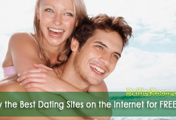 Best Free Dating Sites For Serious Relationships: POF, Zoosk & More