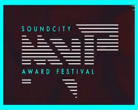 2018 Soundcity MVP Awards Nomination List