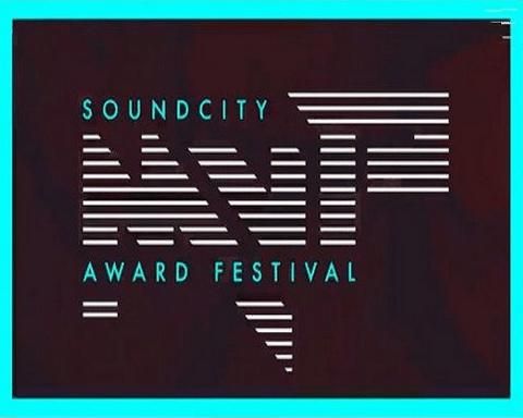 2018 Soundcity MVP Awards Nomination List