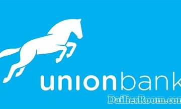How To Download & Activate Union Bank Mobile App