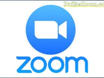 How To Cancel Zoom Subscription: Zoom Paid-Service Cancellation