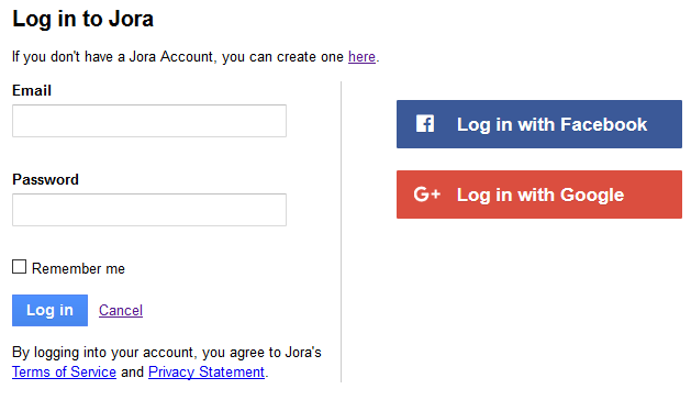 Uk.jora.com New Job Openings: Jora UK Registration & Login For Job Search