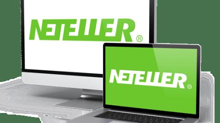 How To Delete Neteller Account Permanently - Deactivate Neteller.com
