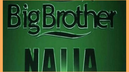How To Apply For Big Brother Naija 2019 | BBNaija application for Audition