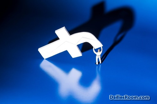 How To Report Facebook Issues Using Your Mobile Device