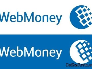 How To Create WebMoney Account For Easy Payments Online