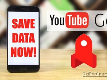 YouTube Go App Download For Offline Viewing And Sharing
