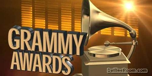 Full List Of 2019 Grammy Awards Winners: 61st Annual Grammy Awards