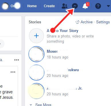 How To Block Facebook Messages From Someone [PC & Android Guide]
