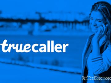 Steps To Download & Create True Caller Account: True Caller Apk Sign Up