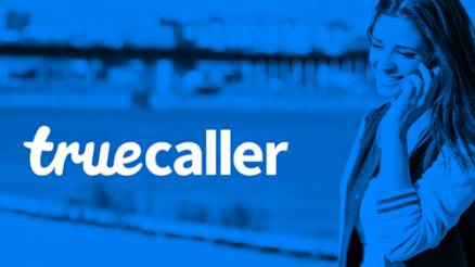 Steps To Download & Create True Caller Account: True Caller Apk Sign Up