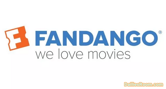 Steps To Fandango VIP Login | Fandango VIP Facebook Sign in