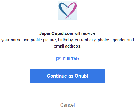 Go to www.japancupid.comOn the Click on View Singles Now