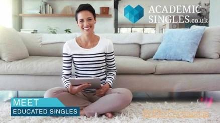 Academicsingles.co.uk Sign Up | Academic Singles Online Dating Site