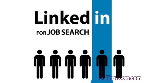Steps To Post Jobs On LinkedIn.com | LinkedIn Job Posting