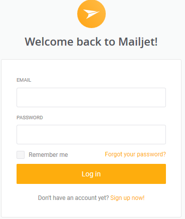 How To Create Mailjet Account: Mailjet Email Service Review & Sign Up