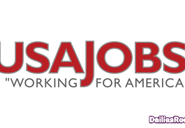How To Find & Apply For USA Government Jobs At usajobs.gov