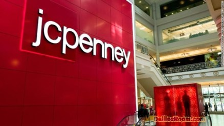 JCPenney Online Shopping | JCPenney Registration For Amazing Deals