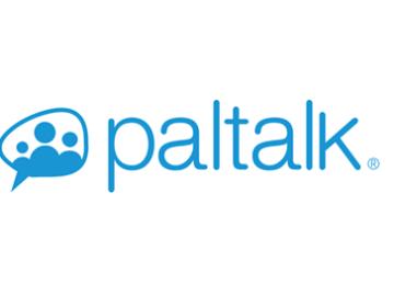 Download Paltalk Apk For Video Chat | Paltalk Chat Rooms
