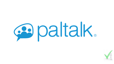 Download Paltalk Apk For Video Chat | Paltalk Chat Rooms