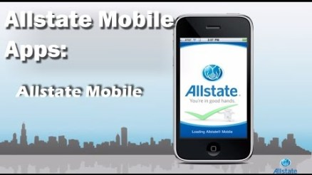 Allstate Insurance App | Allstate Mobile App Download