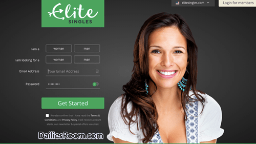 elitesingles.co.uk Professional Dating | Elite Singles Uk Dating Site