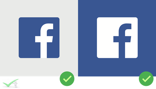 How To Find Your Facebook Username Via FB.com