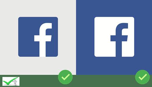 How To Find Your Facebook Username Via FB.com