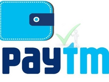 www.paytm.com Sign in Portal | Paytm Login Password